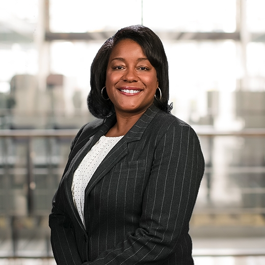 Danielle Gray    Partner, O'Melveny & Myers   Danielle Gray was a longtime legal and policy aide to President Obama. She served in the White House from Day 1 as Associate Counsel and ended as Cabinet Secretary.