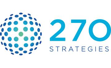 270 Logo .jpg