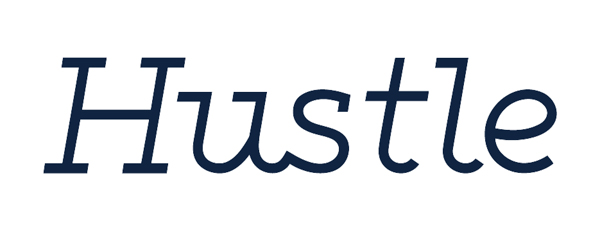 Copy of HustleLogo