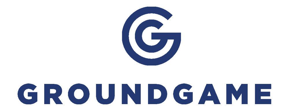 Groundgamenewlogo.JPG