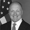 Bruce Heyman - US Ambassador to Canada