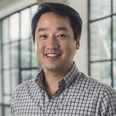 John Lee   CTO, NGP VAN   John is veteran political technologist. Began as an engineer for the Voter Activation Network and has risen to CTO at NGP VAN, working closely with presidential campaigns, the DNC, and major labor unions. Based in Boston.