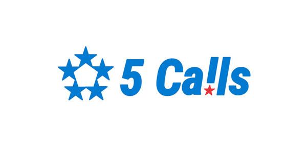 5calls2.jpg