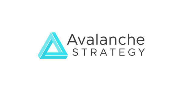 AvalancheStrategy.jpg