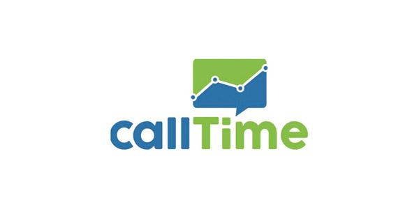 CallTime.jpg