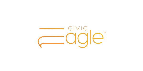 CivicEagle.jpg