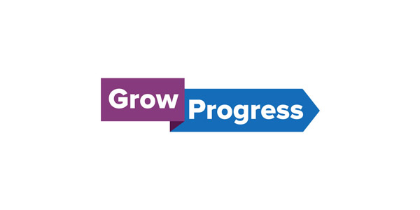 GrowProgress.jpg