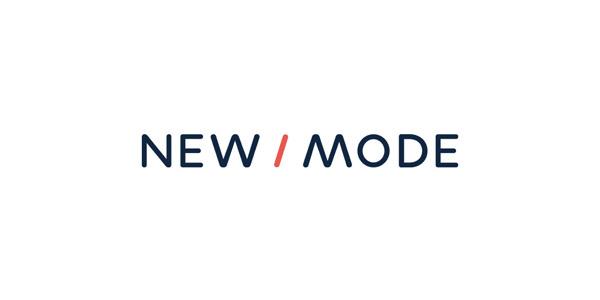 NewMode.jpg