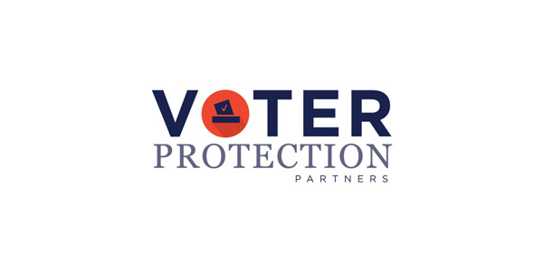 VoterProtectionPartners.jpg