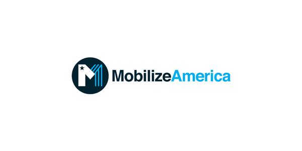 MobilizeAmerica.jpg