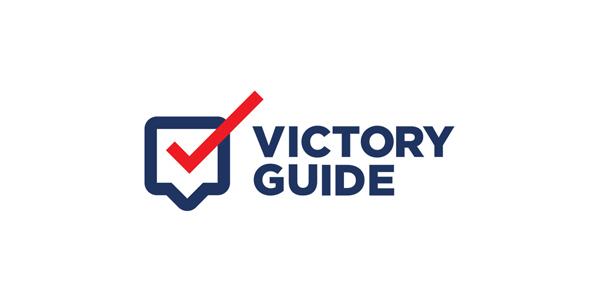 VictoryGuide.jpg