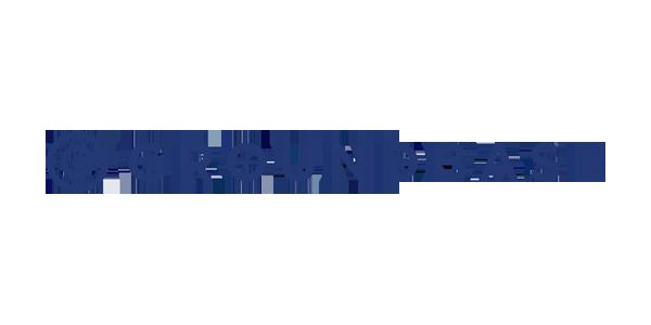 groundbase_resize.png