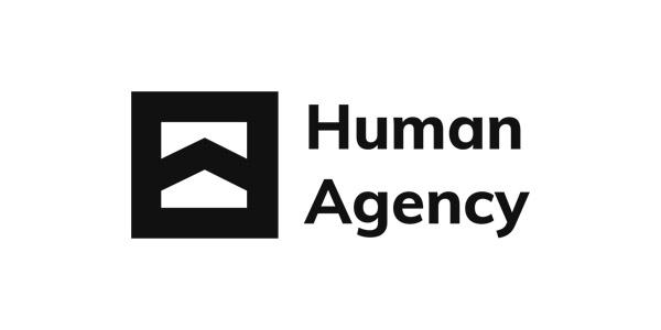 Human Agency.jpg