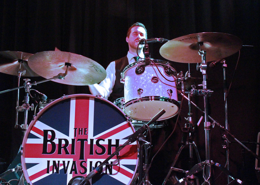 British Invasion Drums Stonewalls.jpg