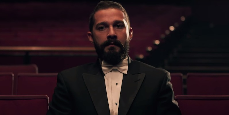 elitedaily-youtube-shialabeouf.jpg