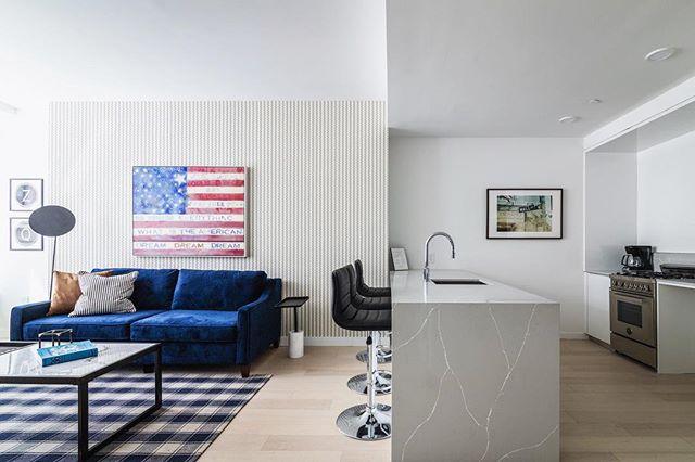 love interior design and architectural photography? Turn that blue button white 💙  Photography by: @JehovySantiago  Photographed for Sonder www.Sonder.com  The Bronx  T H E  B R O N X  #manhattan #thebigapple #empirestatebuilding #Itravelnyc #newyorker @what_i_Saw_in_nyc #NewYorkLovernyl @new.new.york #newyorkarea #my_newyork @best_newyork_photos #onlinenewyorkn #businesswomen #entrepreneurlife #businessowner #selfemployed #Luxuryrealestate #milliondollarlisting #luxuryrealtor #newyorkrealestate #manhattanrealestate #interiordesign #douglaselliman #onesothbys #THEBRONX #MOTTHAVEN #nyc #newyork #newyorkcity
