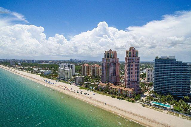 love interior design and architectural photography? Turn that blue button white 💙  Photography by: @JehovySantiago  MIami Miami beach: 🏝 🏝 🏝 🏝 🏝 🏝 🏝 🏝 🏝 🏝 🏝 🏝  MIami FL Hastags:  #Mia #Miamibeach #Sunshine #lifeguard #iMagixMiami #Lifestyle_Miami #dji #citykillerz #createexplore #instadrone #urbanromantix #beautifuldestinations #igersusa #shotzdelight #Miami #lensbible #ilovetravel #passportready #dronefolio #lovefl #citygrammers #killyourcity #urbanphotography #droneoftheday  #MiamiHerald @MiamiHerald  #florida_greatshots @florida_greatshots  #pureflorida @pureflorida  #visitflorida @visitflorida  #timeoutmiami @timeoutmiami