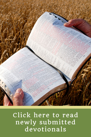 Click here to read daily devotionals