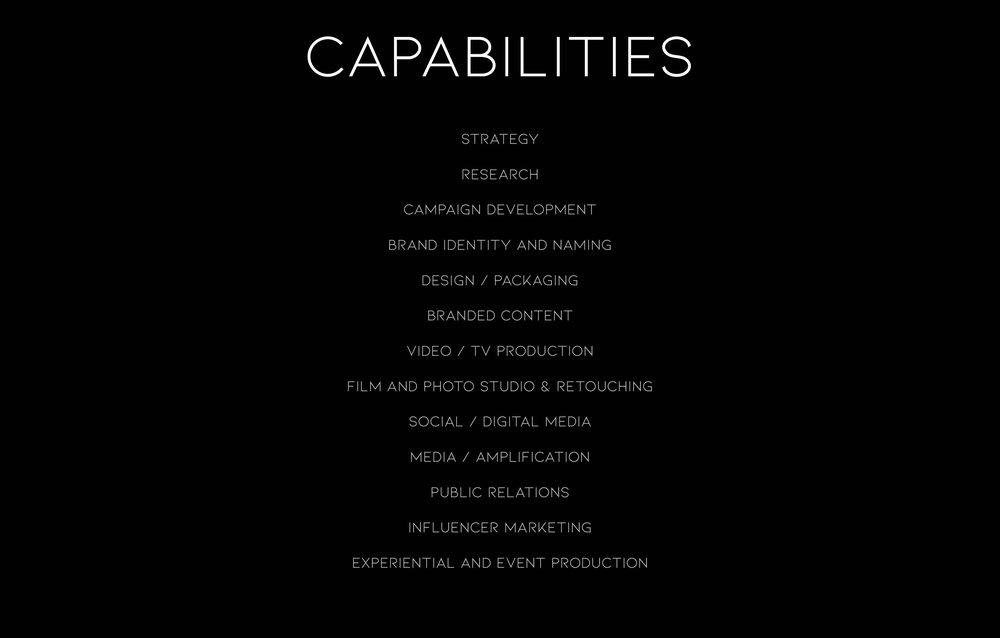 Capabilities_Kiona5.jpg