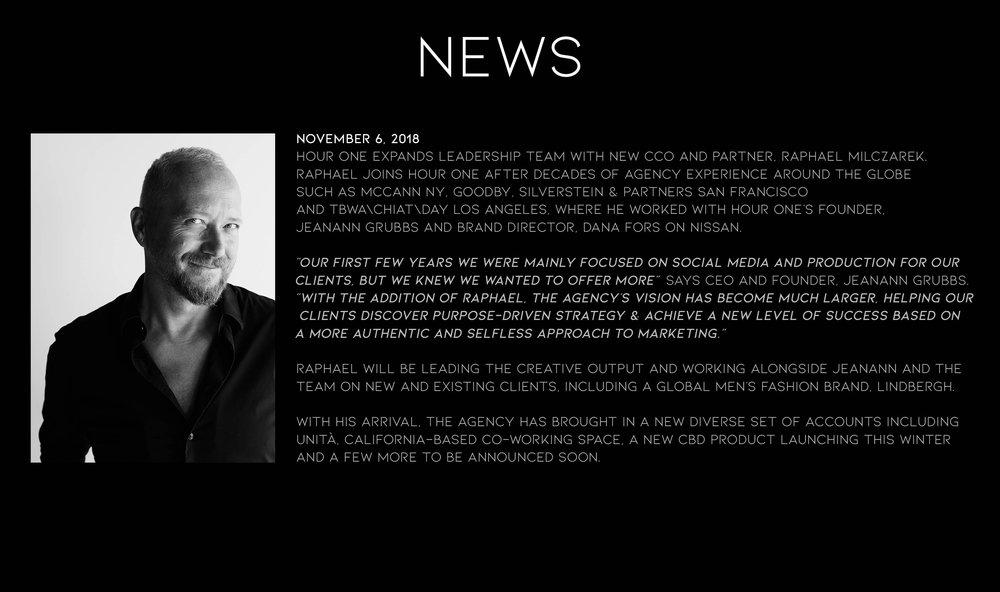 News_Raphael_4.jpg
