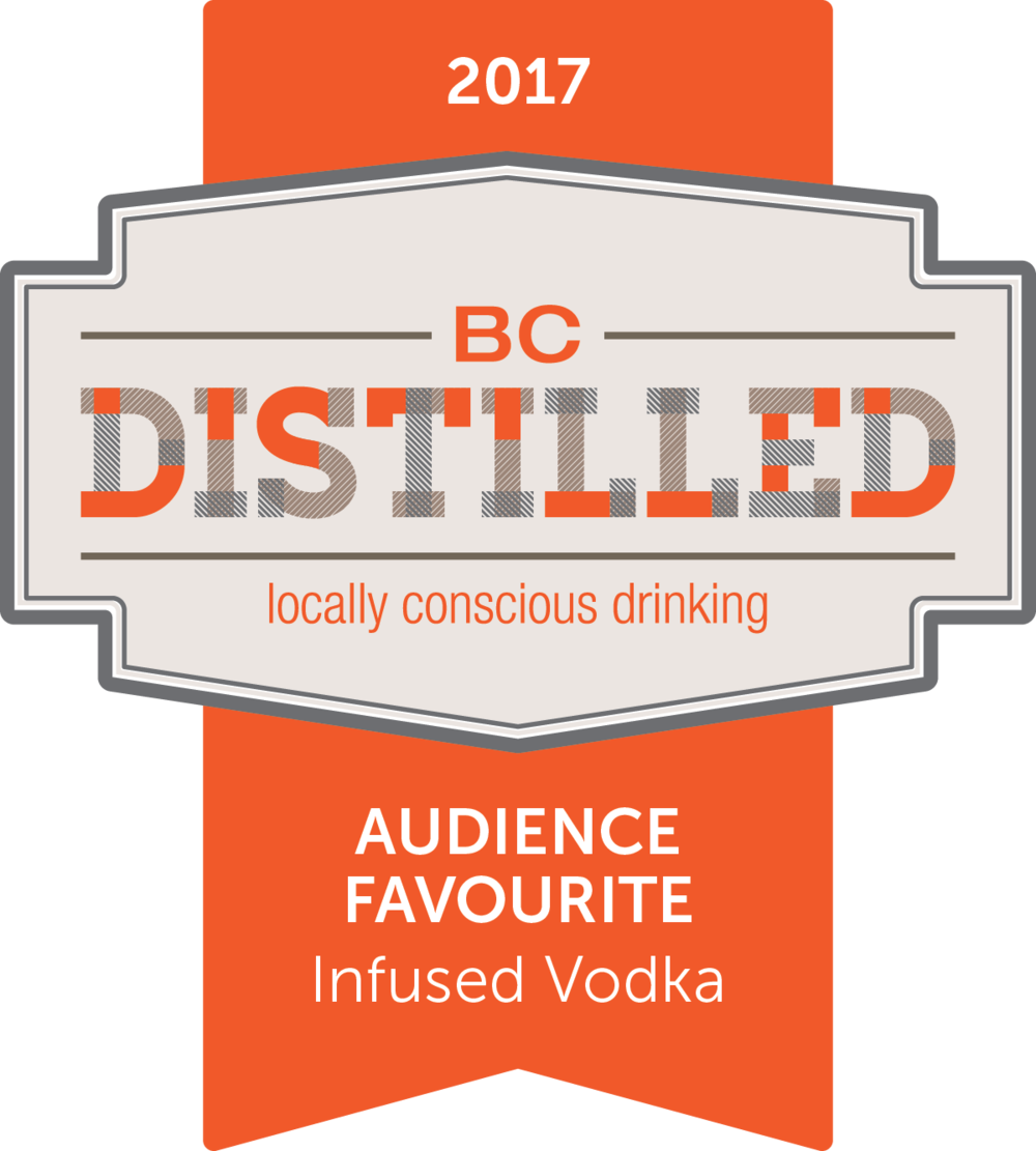Audience_Favourite_Badges_2017_InfusedVodka.png