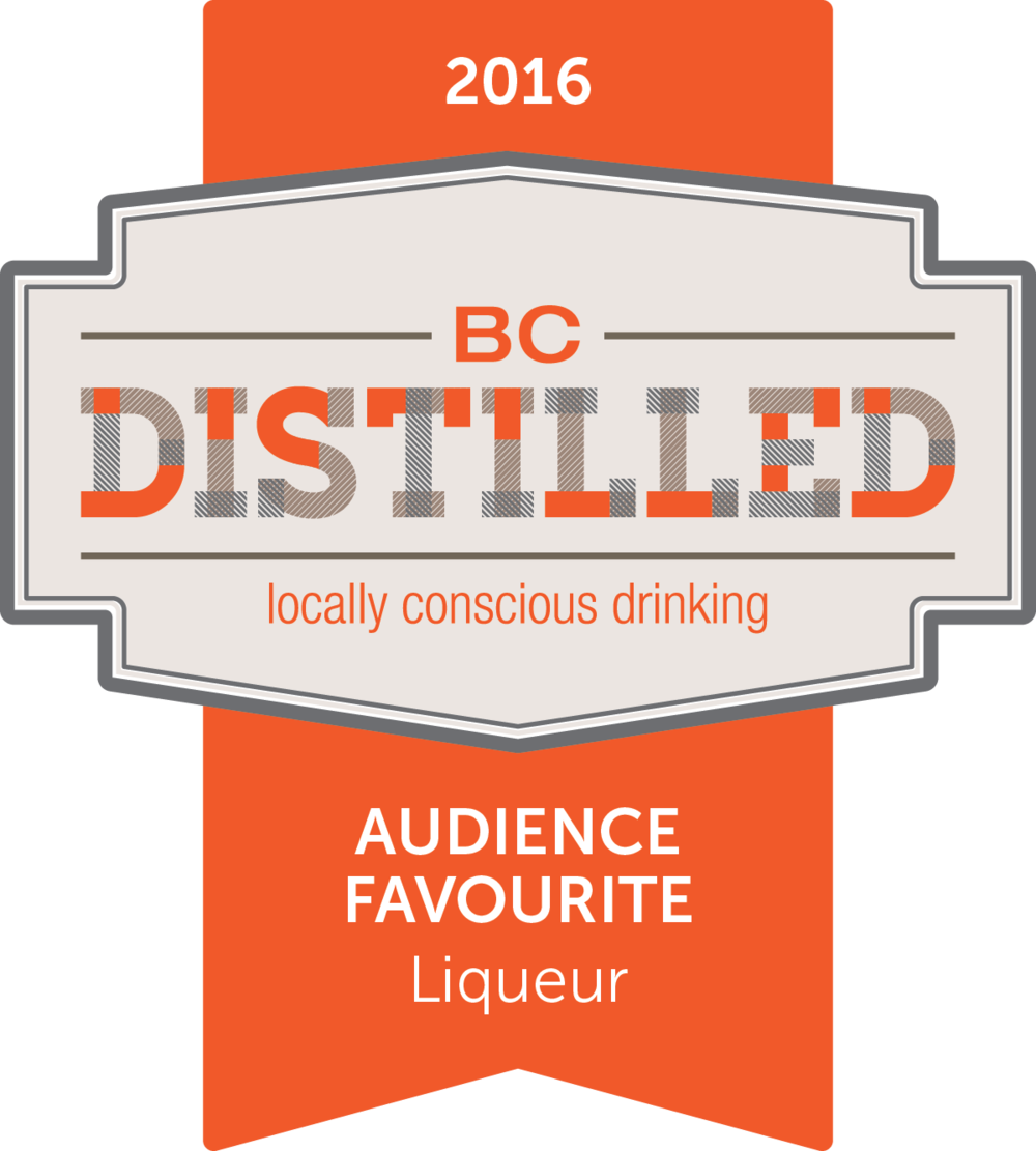 Audience_Favourite_Badges_2016_Liqueur.png
