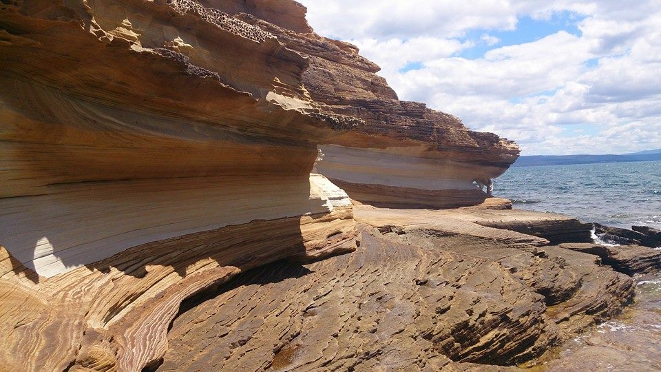 painted cliffs.jpg