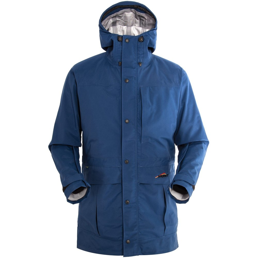 Mont Rain Jacket.jpg