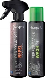 grangers wash.jpg