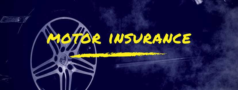 Motor Insurance.png