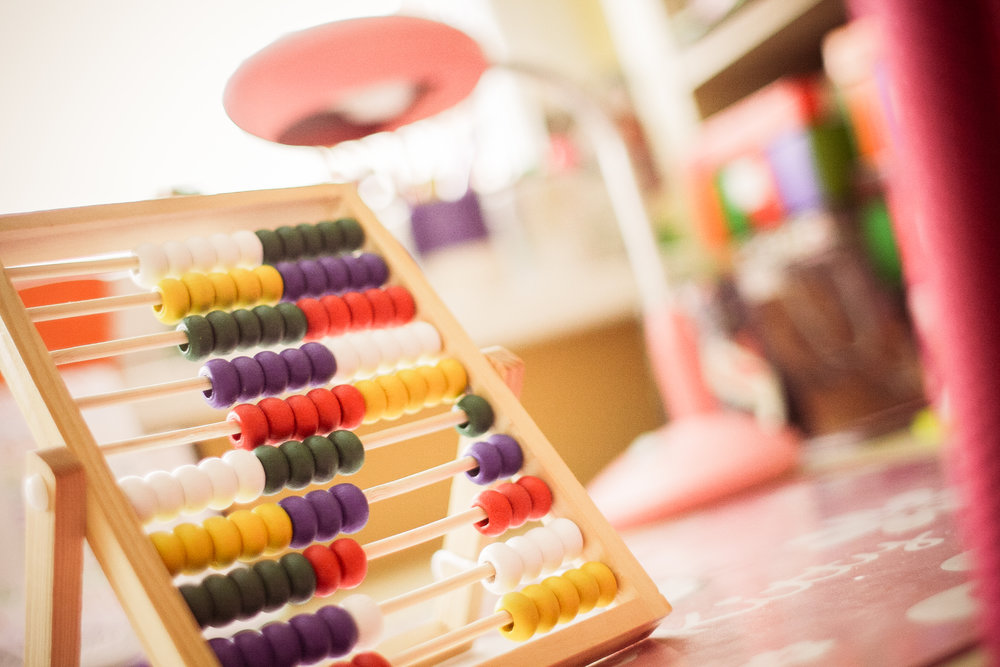 Childrens Wooden Abacus.jpg