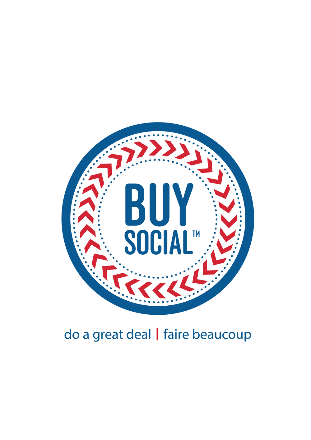 Buy Social Canada_Logo_Red (4)-01.png