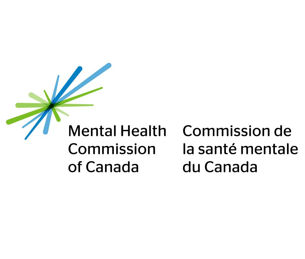 MHCC-Logo-Simplified-RGB (2)-01.png