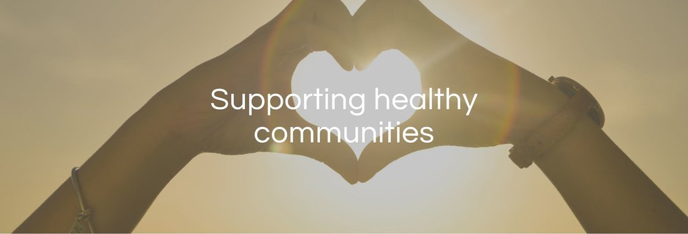 Buy Social Supporting Healthy Communities.JPG