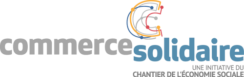 Cce Solidaire - Initiative de chantier.png
