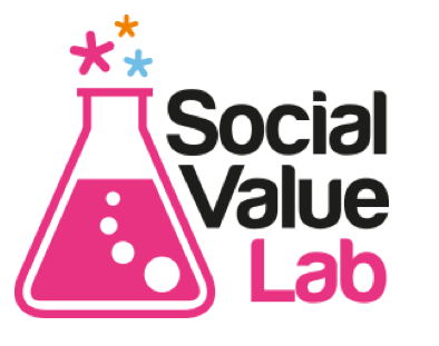 Social_Value_Lab.png