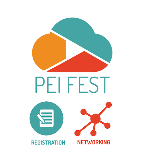 PEI Fest - Youth Social Enterprise Conference, July, 2017
