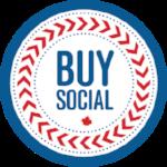 Buy_social.png
