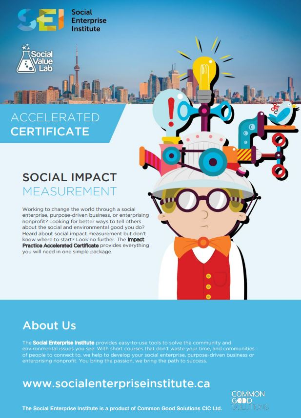 Social Impact Accelerated Certificate - SEI.JPG