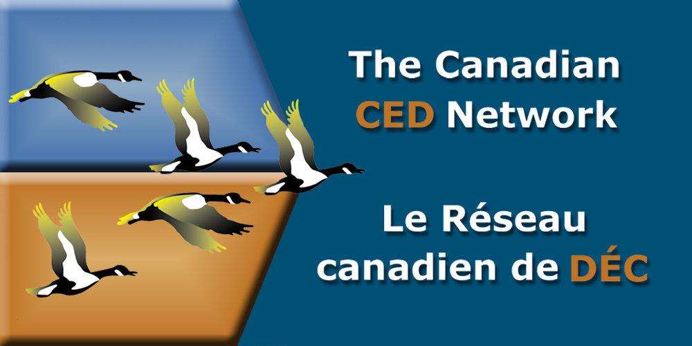 CCEDNet_Logo 5 geese relief.jpg