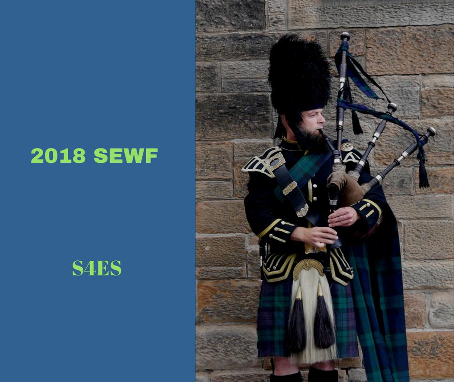 S4ES-SEWF 2018 Bursaries Not Branded.png