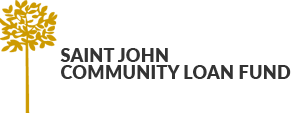 Saint John Community Loan Fund Logo.png