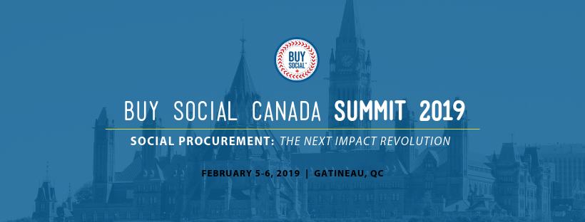Buy Social Canada Summit 2019 - Banner.png