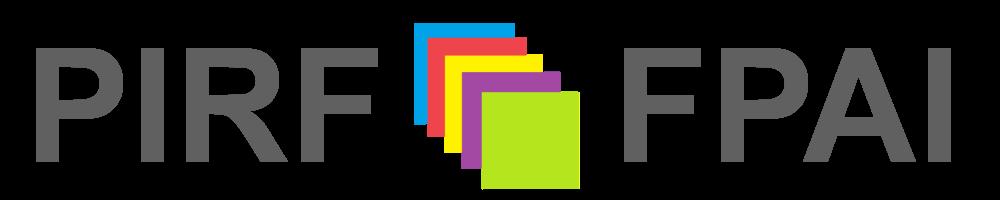 pirf-fpai-logo.png