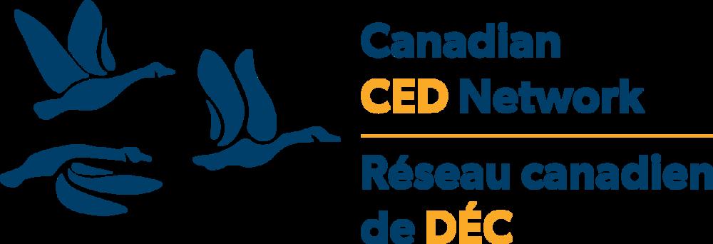 CCEDNet Bilingual Horizontal Logo.png