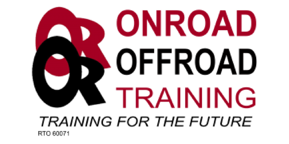 Training Logos-02.png