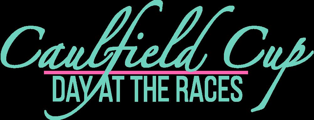 Caulfield Cup Logo.png