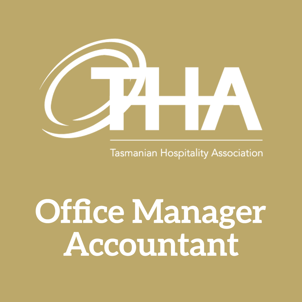 Office Manager Accountant