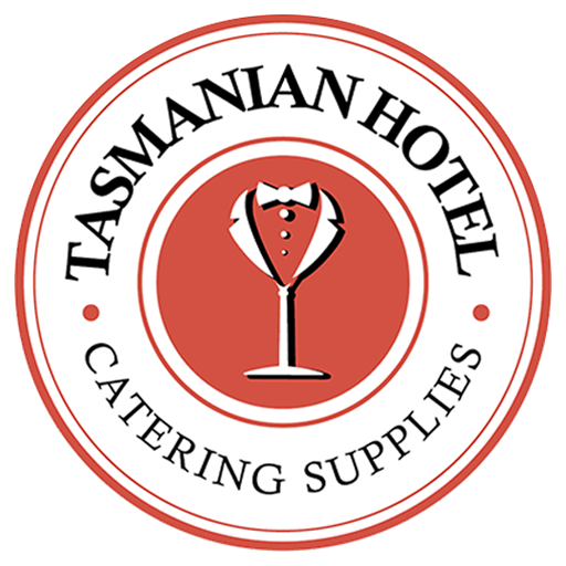 Tasmanian Hotel & Catering Supplies