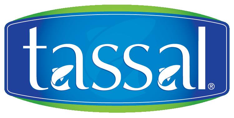 Tassal